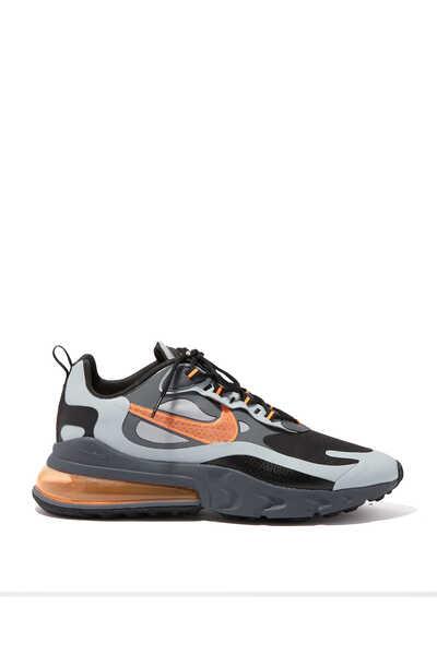 Air Max 270 React Shoes