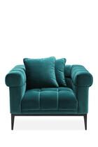 Aurelio Savona Sea Chair