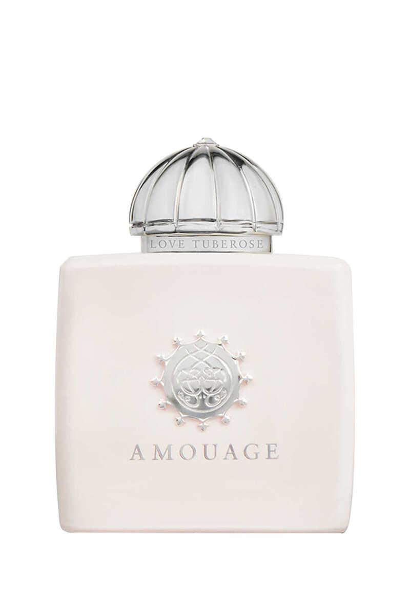 Love Tuberose Eau De Parfum image number 1