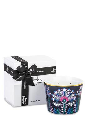 Tala Midnight Garden Candle