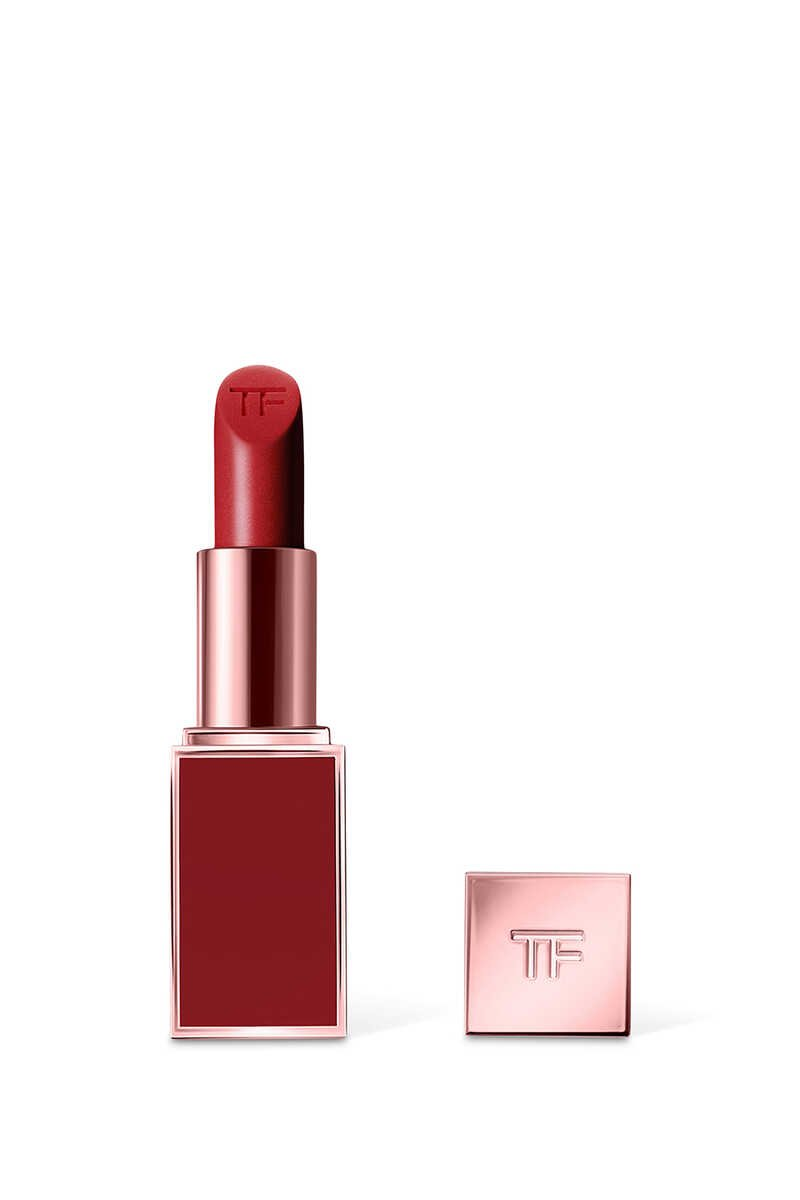 Lost Cherry Lip Color Lipstick image number 1