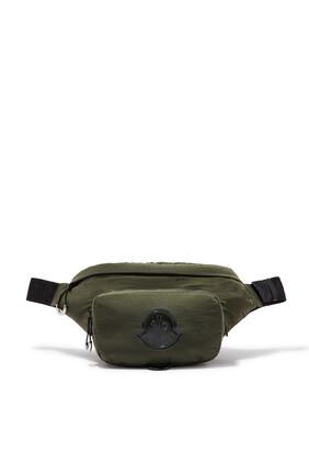 Durance Belt Bag