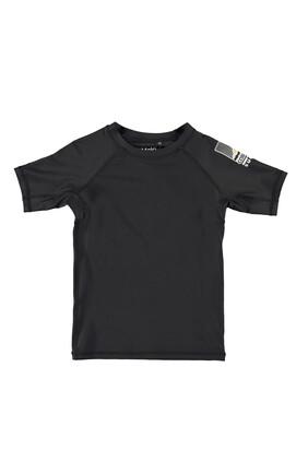 Neptune Rashguard Shirt