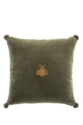 Lacombe Pillow