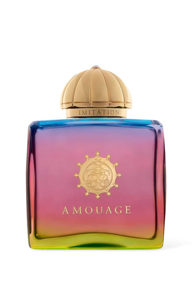 Imitation Woman Eau De Parfum image number 1