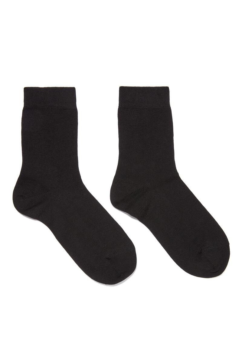 Family Kids Sneaker Socks image number 1