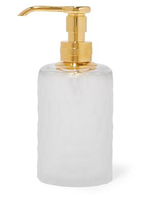 Honeycomb Soap Dispenser