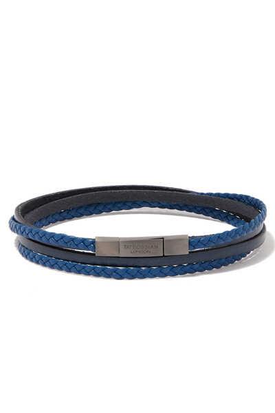 Fettucini Bracelet