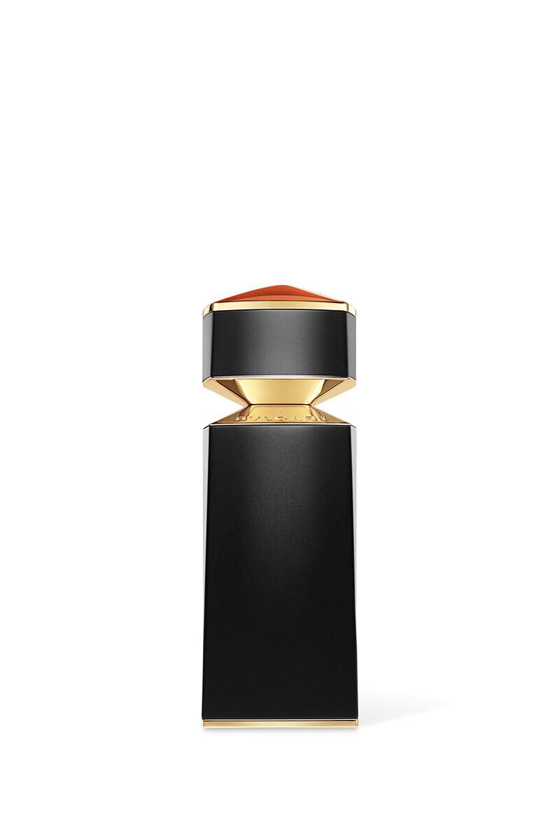 Le Gemme Ambero Men Eau de Parfum image number 1