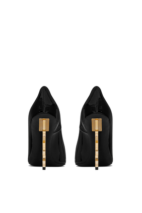 Opyum Pumps in Patent Leather