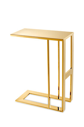 Pierre Table