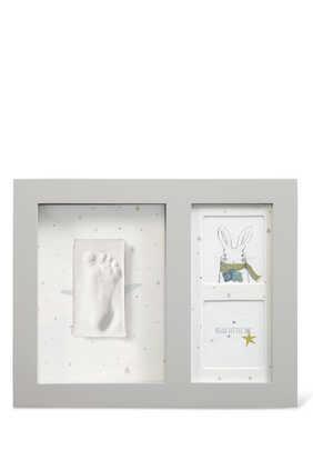 Imprint Kit Frame
