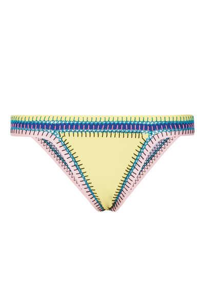 Italiana Bikini Bottoms