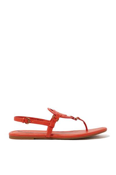 Jeri Sandals