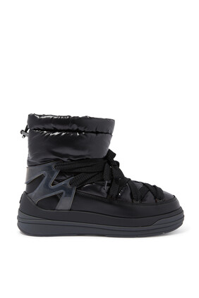 Insolux M Snow Boots