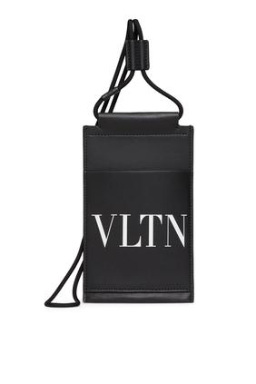 VLTN Phone Cover