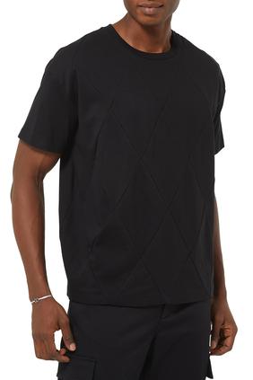 Valentino Argyl T-Shirt