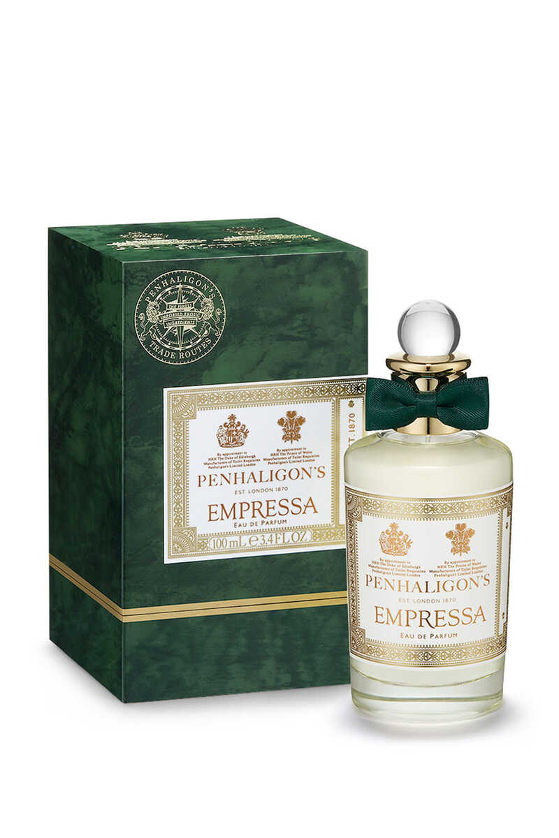 Empressa Eau de Parfum image number 2