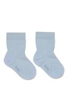 Baby Calf Socks