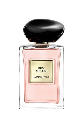 Rose Milano Eau de Toilette