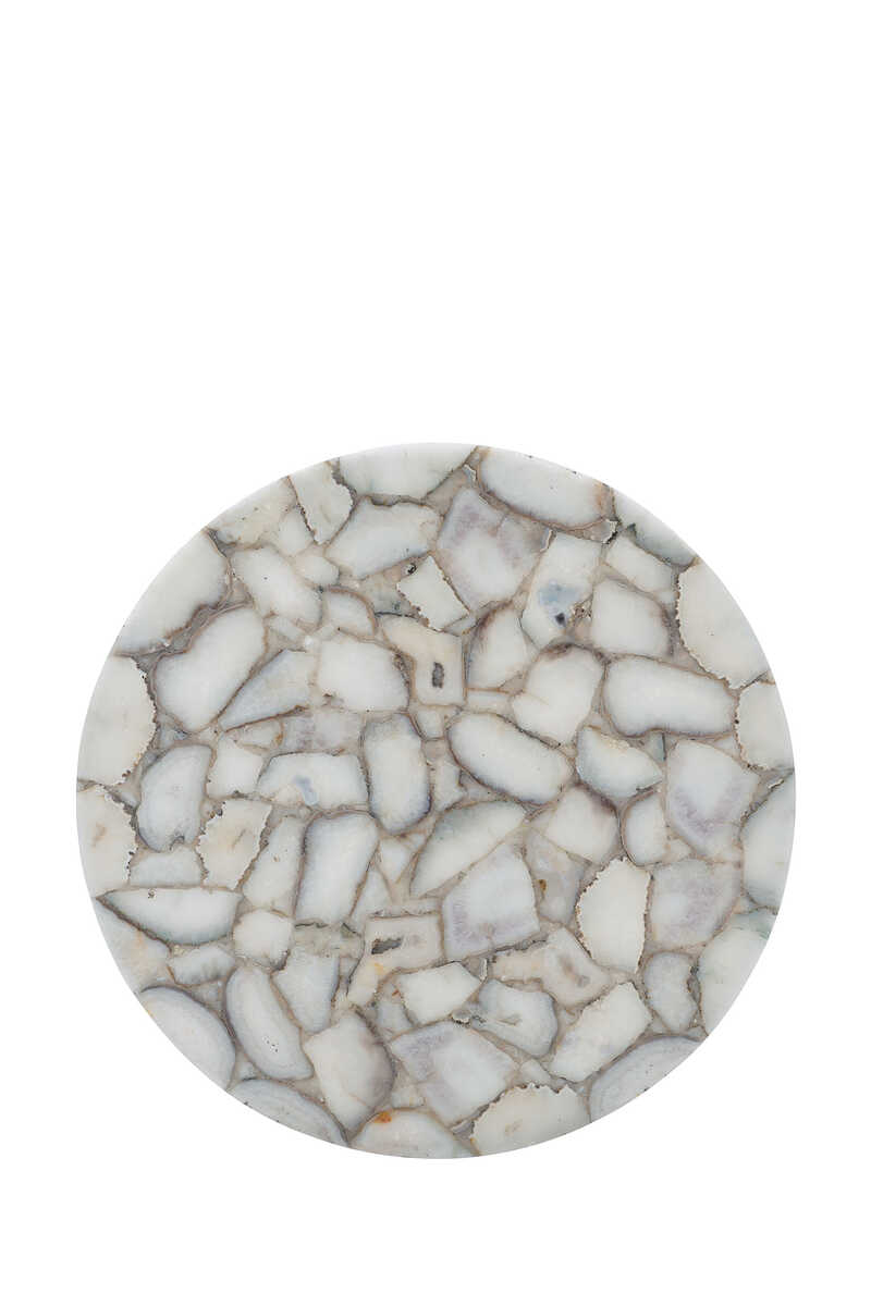 A Stones Throw Table image number 2