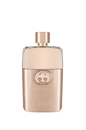 Gucci Guilty PF EDT 50ml 2021