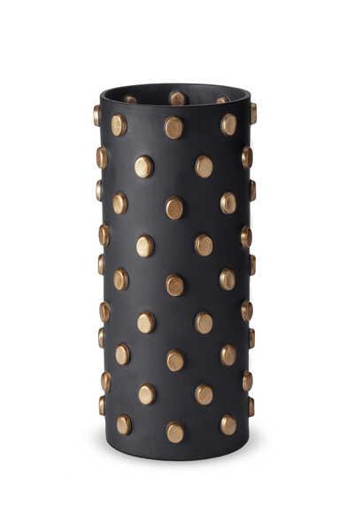 Large Teo Vase