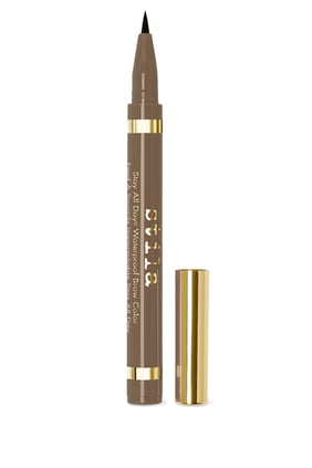 Stay All Day® Waterproof Brow Color,