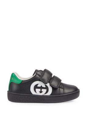 Toddler Ace Sneakers