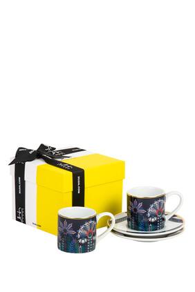 Tala Espresso Set