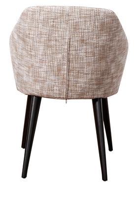 Aleria Dining Chair