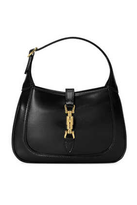 Jackie 1961 Mini Hobo Bag