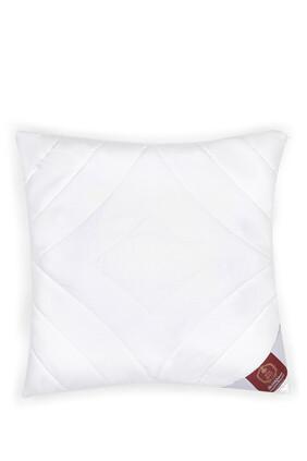 The Climasoft Outlast® Pillow