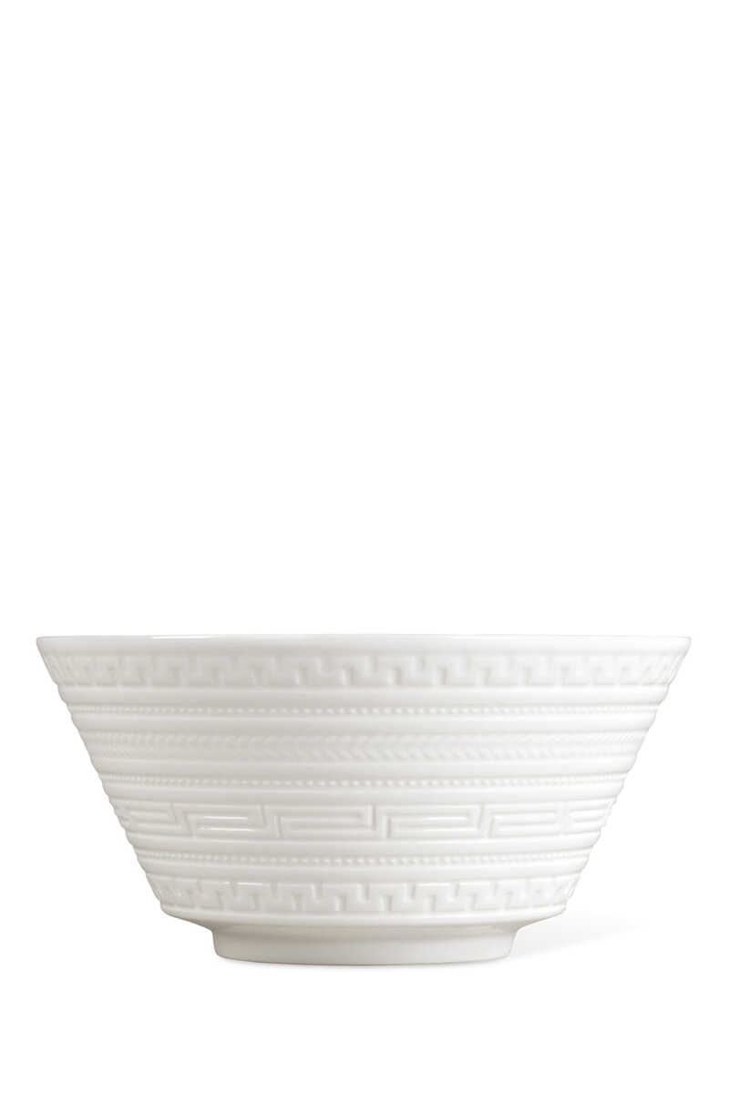 Intaglio Cereal Bowl image thumbnail number 1