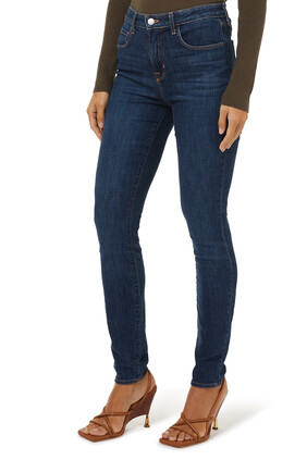 Marguerite Jeans