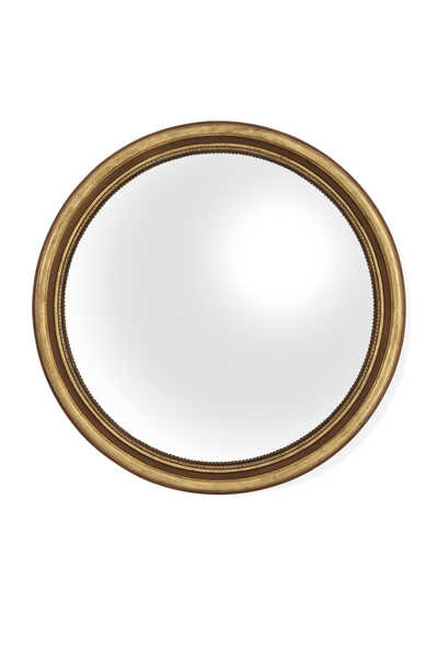 Verso Mirror