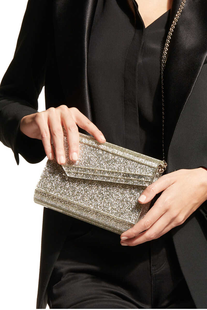 Candy Clutch Bag image number 2
