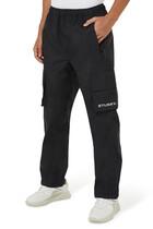 Apex Nylon Pants