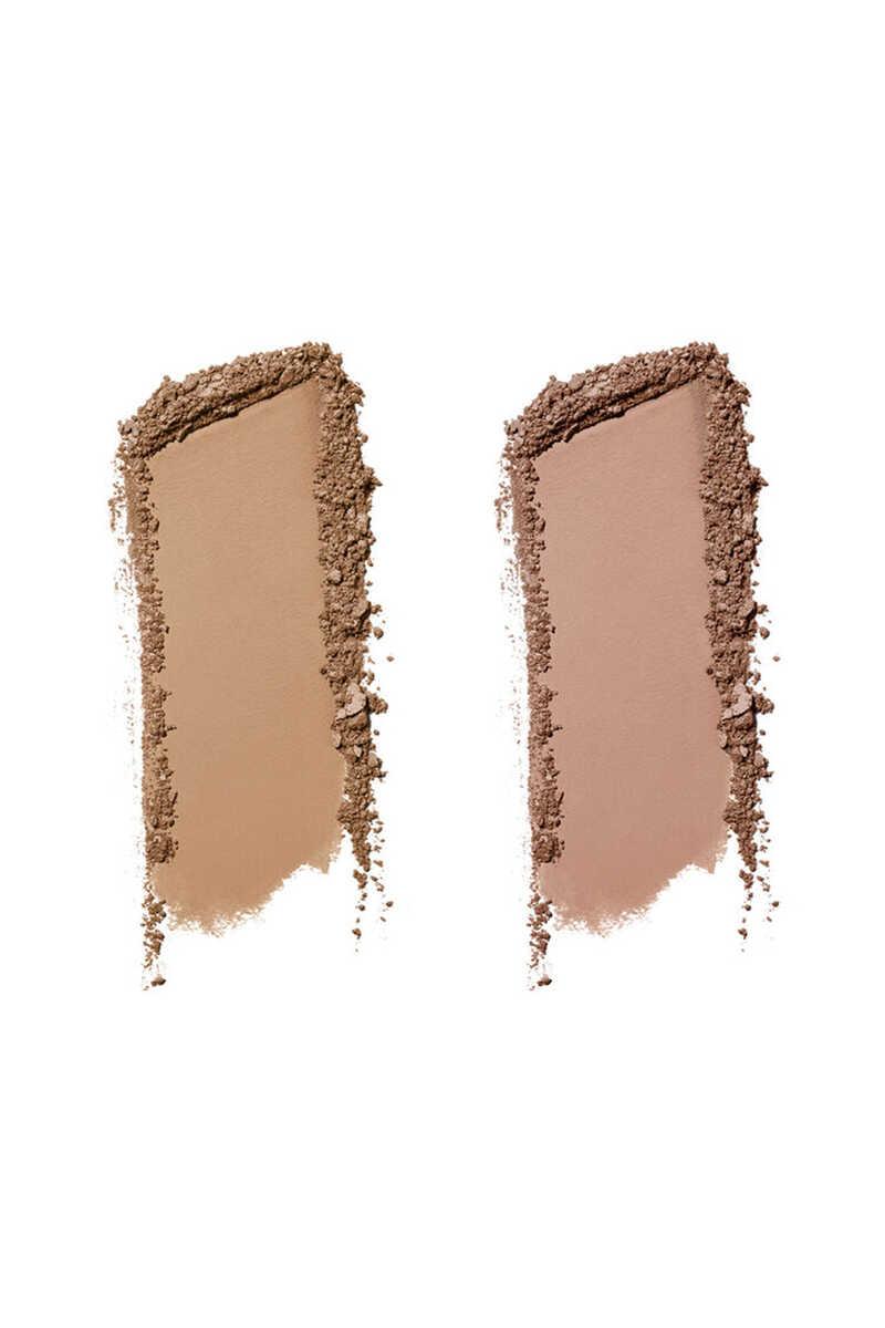 Duo Eyeshadow image number 2