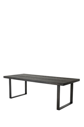 Melchior Dining Table