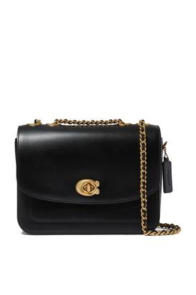 Madison Shoulder Bag