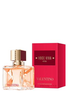 Voce Viva Intense Eau de Parfum