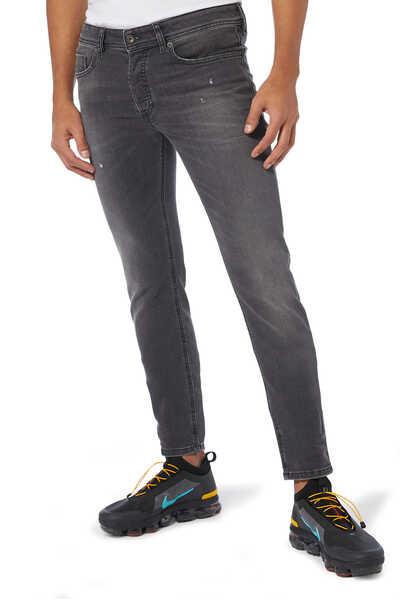 Sleenker X Denim Jeans