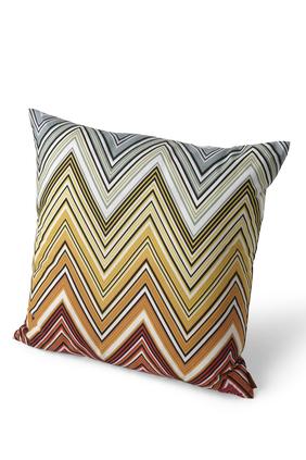 Trevor Decorative Cushion