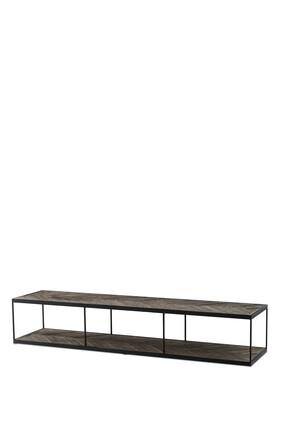 La Verenne Console Table