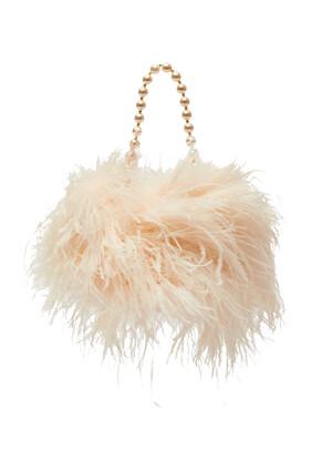 L'oiseau Rebelle Bag