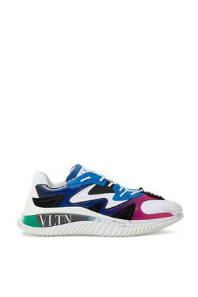 Wade Runner Sneakers