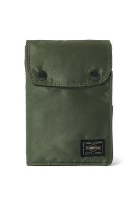 Travel Case Pouch