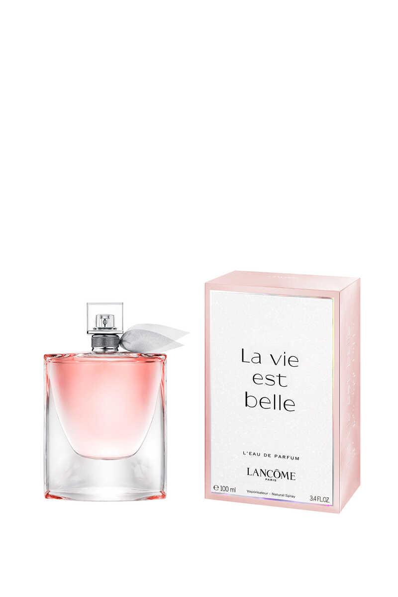 La Vie Est Belle Eau de Parfum Spray image number 3