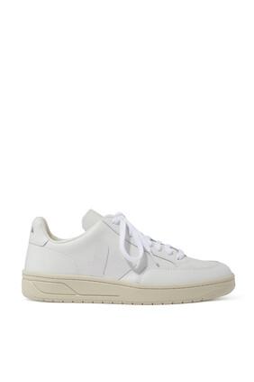 V-12 Low Top Sneakers